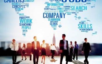 Luxoft extinde echipa dedicata proiectelor din zona financiara