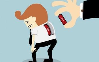 Motivare fara micromanagement