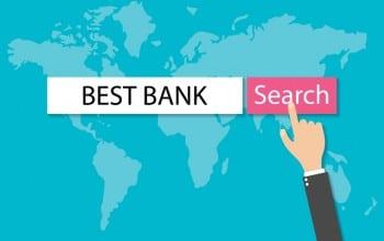 Garanti Bank, premiata de Global Finance