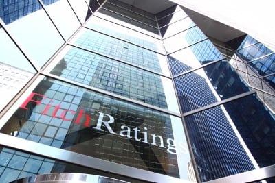 Fitch reconfirma ratingul datoriei Romaniei