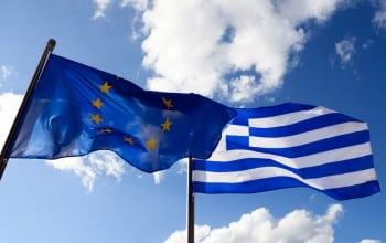Grecia a adoptat acordul cu creditorii internationali