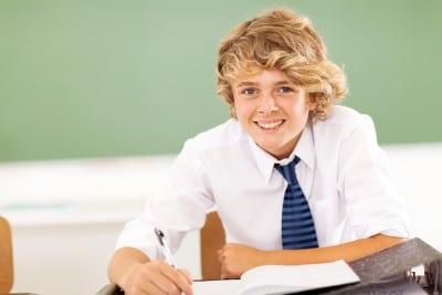 Tinerii din Cluj vor putea studia in Centrul da Vinci