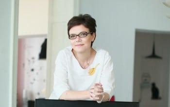 Alexandra Olaru, in echipa Philip Morris Romania