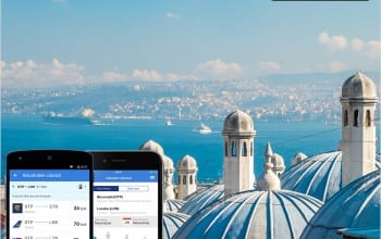 eSKY.ro integreaza noi servicii