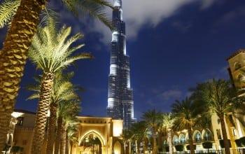 Cererile au crescut cu 200% pentru Dubai