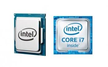 Procesoarele Intel Core, la a sasea generatie