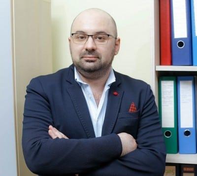 Elian Solutions, crestere de 26% a afacerilor