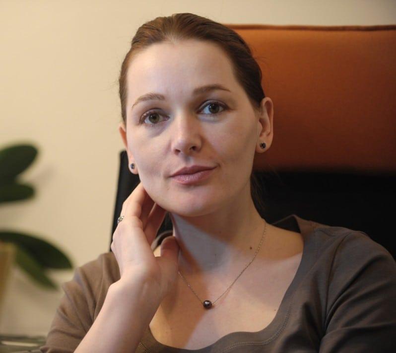 Mihaela Petrovan_1