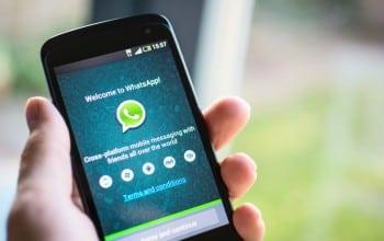 Sefii Bancii Feroviara, pe WhatsApp cu antreprenorii