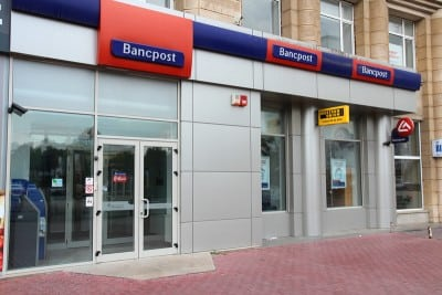 Bancpost, al 7-lea membru al Consiliului Patronatelor Bancare