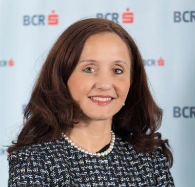 BCR scade cu 20% ratele clientilor cu credite vechi