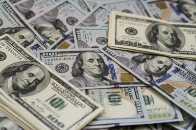 Sprijinul Bancpost pentru exportatori extins cu 20 mil dolari