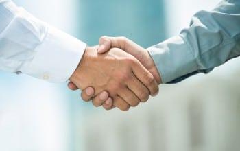 Parteneriatul METRO GROUP si Grupul Auchan intra intr-o noua etapa