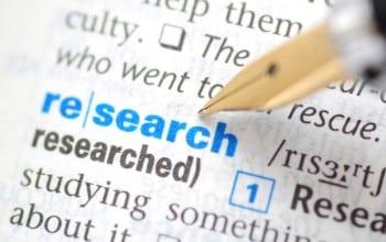 Achizitie pe piata de cercetare
