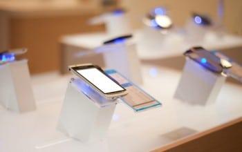 ALTEX investeste peste 500.000 de euro in reamenajarea unui magazin