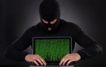 Doar un pas de la Internet of Things la noi riscuri cibernetice