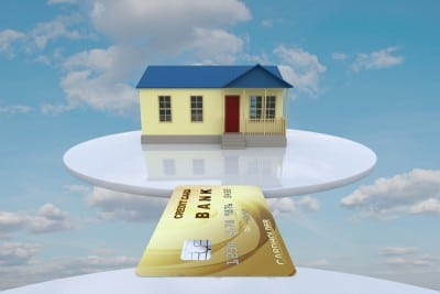 """BCR Banca pentru Locuinte lanseaza """"Creditul fix pentru casa"""""""