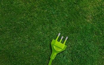Energie verde cu finantare BCR