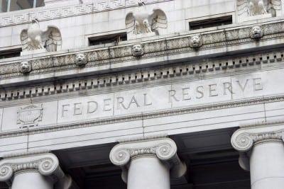 Fed mentine dobanda cheie