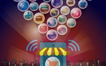 MasterCard trece la plati biometrice
