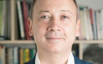 Stefan Iordache este noul presedinte UAPR