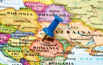 Romania surclaseaza regiunea in Deloitte CE Top 500