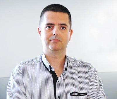 Depanero isi consolideaza echipa de management