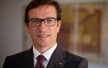 Veneto Banca lanseaza un cont de economisire pentru copii