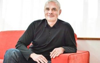 Alexandru Paius, IMAGE PR