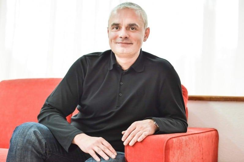 Alexandru Paius