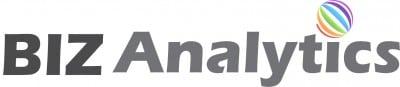 Biz Analytics, prima editie
