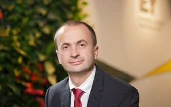 Executivii de top din Romania, increzatori in evolutia economiei