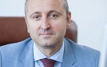Bogdan C. Stoica a devenit avocat asociat titular