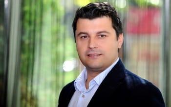 Cosmin Mares, Total PR