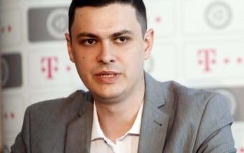 Gabriel Berceanu, Federatia Romana de Fotbal