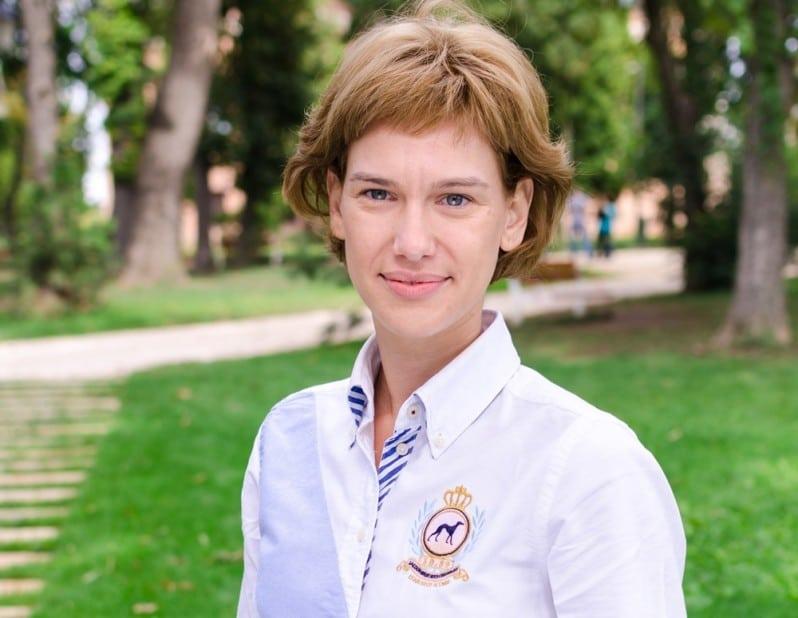 Andreea Marincescu