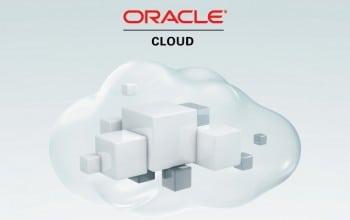 Oracle propune o cale mai rapida spre cloud