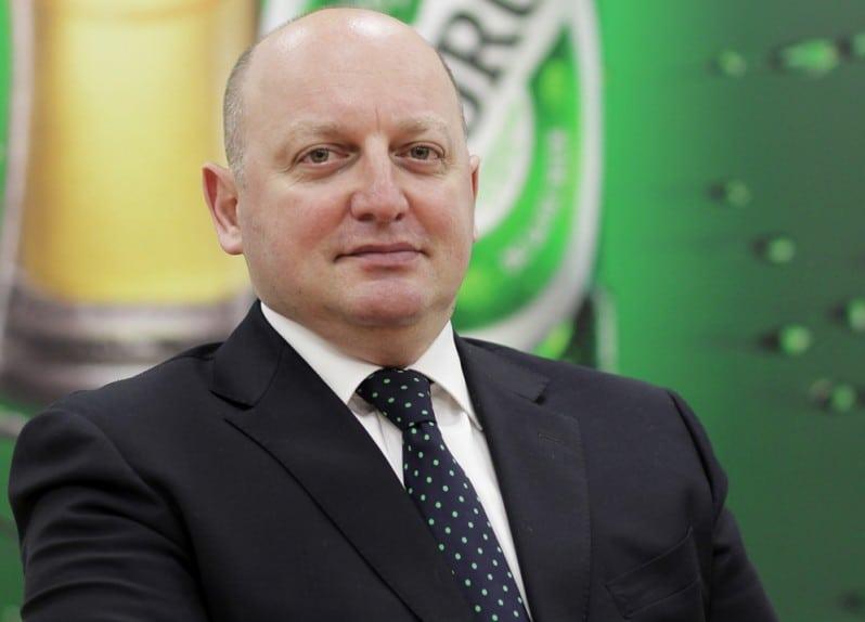 Paul Stefan Markovits_URBB_1