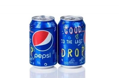 Design creat de consumatori