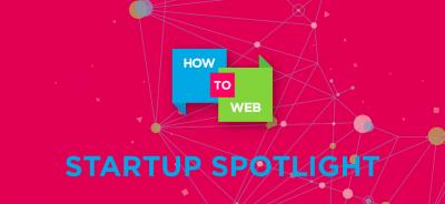 Ultima zi de inscriere la How to Web Startup Spotlight