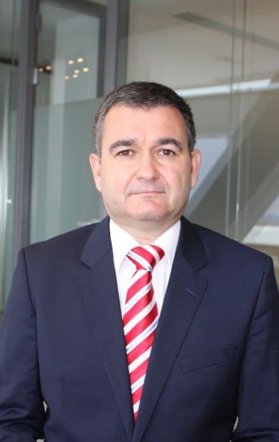 Romania, atractiva pentru investitorii in regenerabile