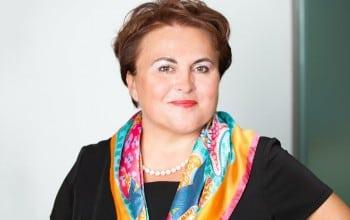 Virginia Otel, Garanti Romania