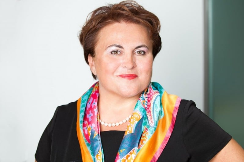 Virginia Otel