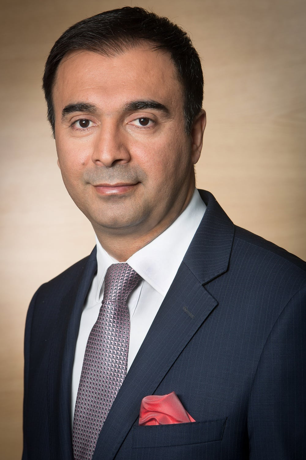Yakup CIL - CEO Credit Europe Bank Romania2