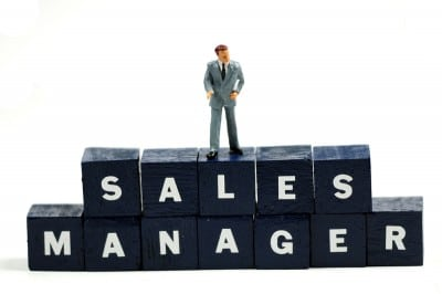 Sales Team UPgrade, evenimentul dedicat profesionistilor in vanzari
