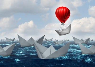 Managerii cu strategii de recrutare neconventionale