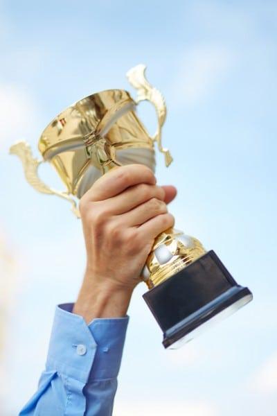 Voteaza-ti preferatii pentru Premiile de Excelenta IAA