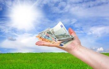 UniCredit duce ofertele pentru agricultori la Indagra