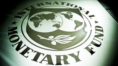 Romania ar putea incheia un nou acord cu FMI