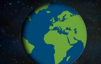 Unilever sustine ONU in eforturile de sustenabilitate